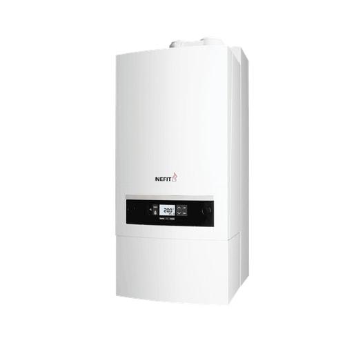 cv ketel huren Nefit Trendline Aquapower Plus HRC 30 CW6