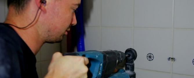 vacature leerling installatiemonteur loodgieterjpg